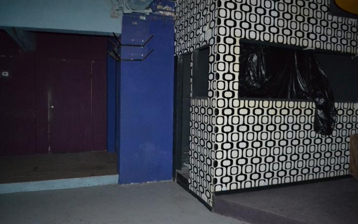 Foto de local en renta en  , zona pronaf, ju?rez, chihuahua, 1814610 No. 06