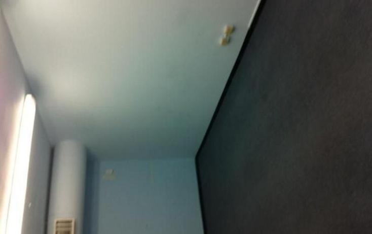 Foto de local en renta en  , zona residencia chipinque, san pedro garza garc?a, nuevo le?n, 1052973 No. 01
