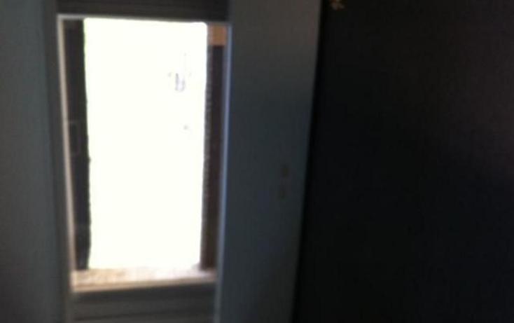 Foto de local en renta en  , zona residencia chipinque, san pedro garza garc?a, nuevo le?n, 1052973 No. 03
