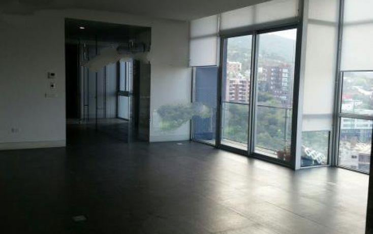 Foto de departamento en renta en, zona residencia chipinque, san pedro garza garcía, nuevo león, 1286823 no 02