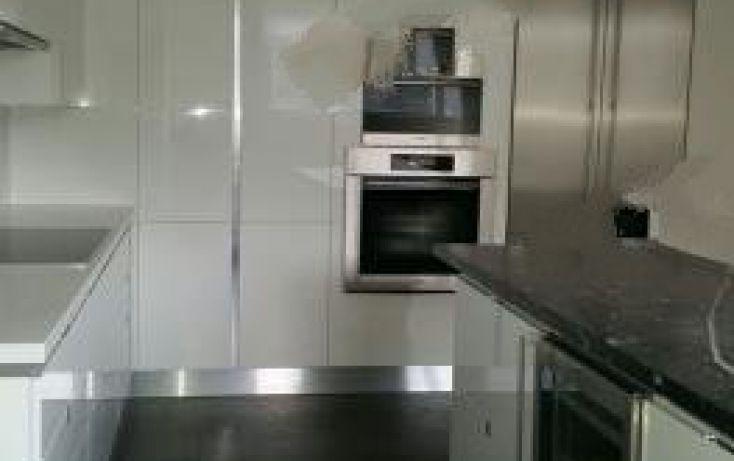 Foto de departamento en renta en, zona residencia chipinque, san pedro garza garcía, nuevo león, 1286823 no 03