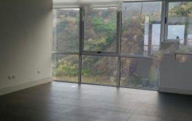 Foto de departamento en renta en, zona residencia chipinque, san pedro garza garcía, nuevo león, 1286823 no 04