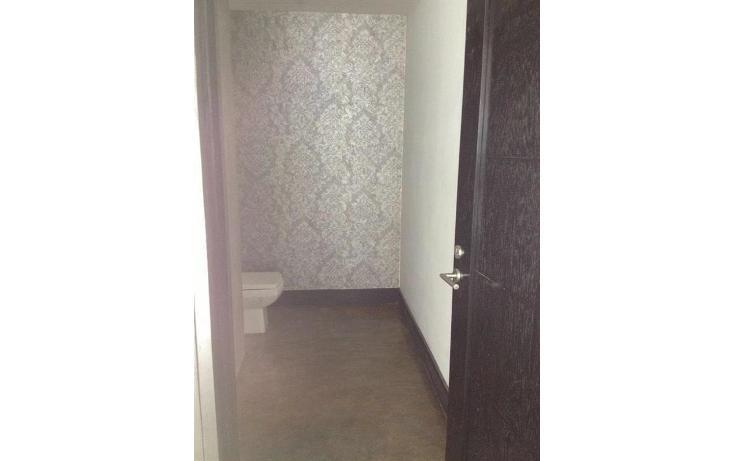Foto de departamento en venta en  , zona residencia chipinque, san pedro garza garcía, nuevo león, 1853656 No. 08