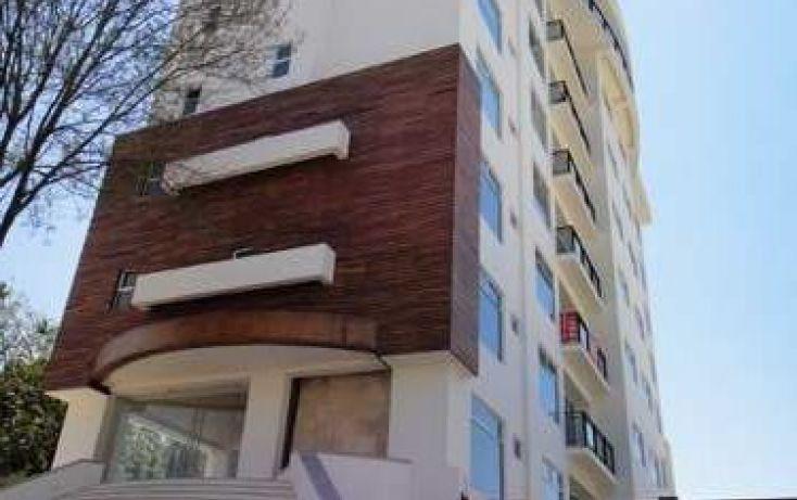Foto de departamento en renta en, zona residencial anexa estrellas del sur, puebla, puebla, 1238067 no 02