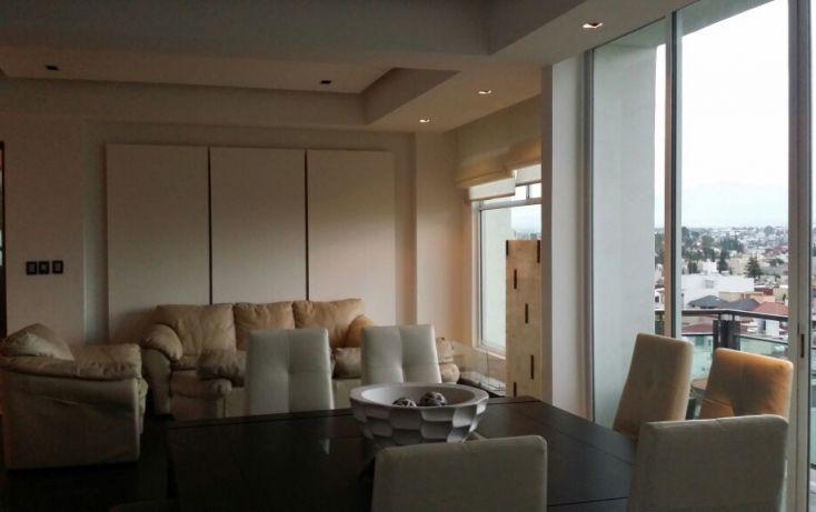 Foto de departamento en renta en, zona residencial anexa estrellas del sur, puebla, puebla, 1238067 no 03