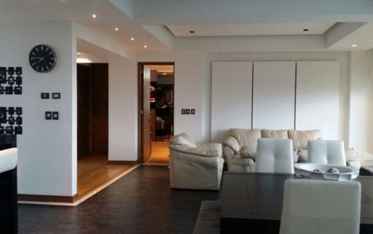 Foto de departamento en renta en, zona residencial anexa estrellas del sur, puebla, puebla, 1238067 no 04