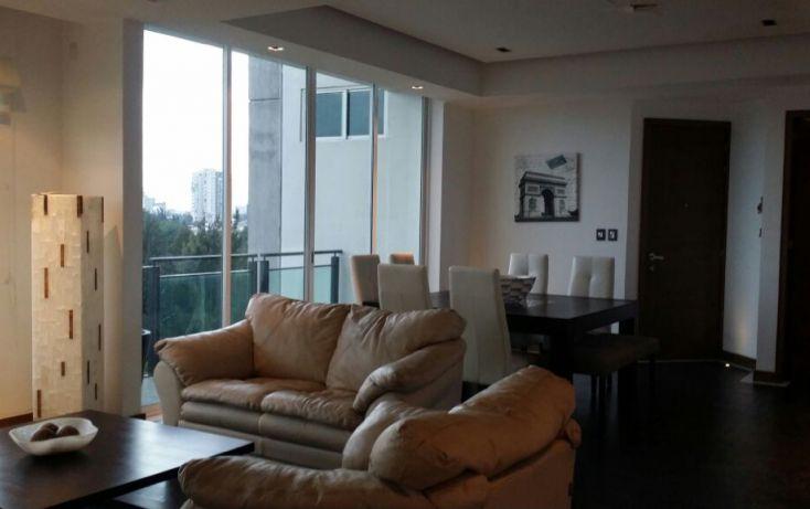 Foto de departamento en renta en, zona residencial anexa estrellas del sur, puebla, puebla, 1238067 no 05