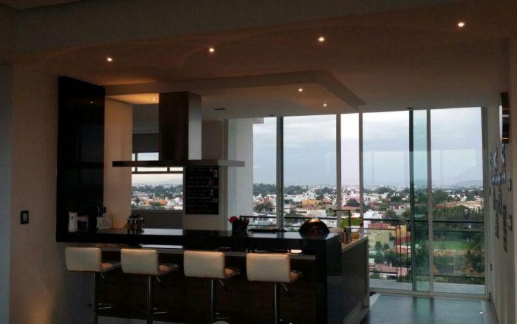 Foto de departamento en renta en, zona residencial anexa estrellas del sur, puebla, puebla, 1238067 no 06