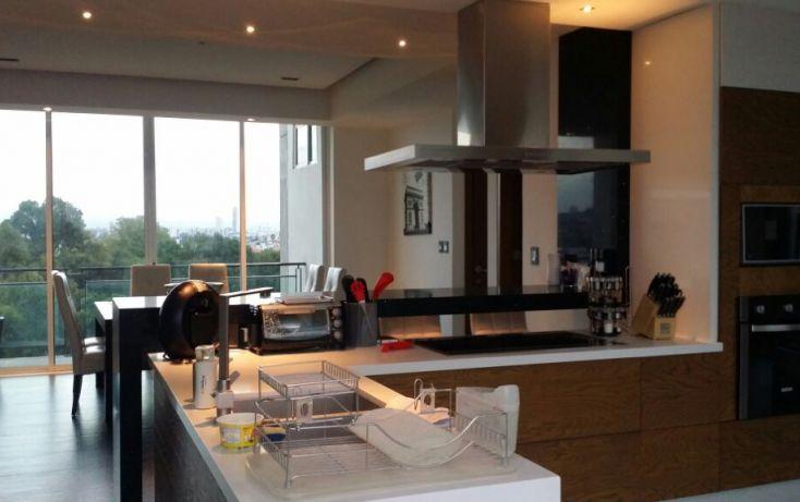 Foto de departamento en renta en, zona residencial anexa estrellas del sur, puebla, puebla, 1238067 no 08