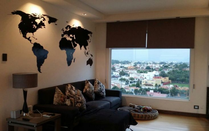 Foto de departamento en renta en, zona residencial anexa estrellas del sur, puebla, puebla, 1238067 no 11