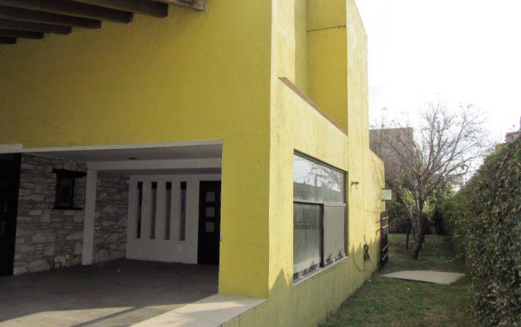 Foto de casa en venta en, zona residencial anexa estrellas del sur, puebla, puebla, 1673416 no 02