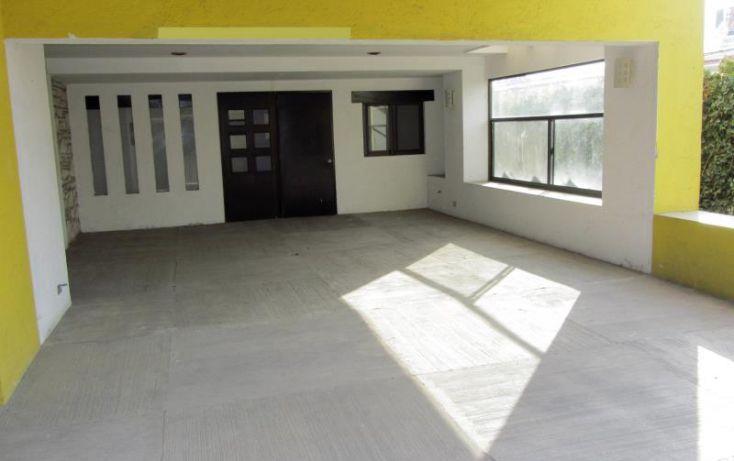 Foto de casa en venta en, zona residencial anexa estrellas del sur, puebla, puebla, 1673416 no 03