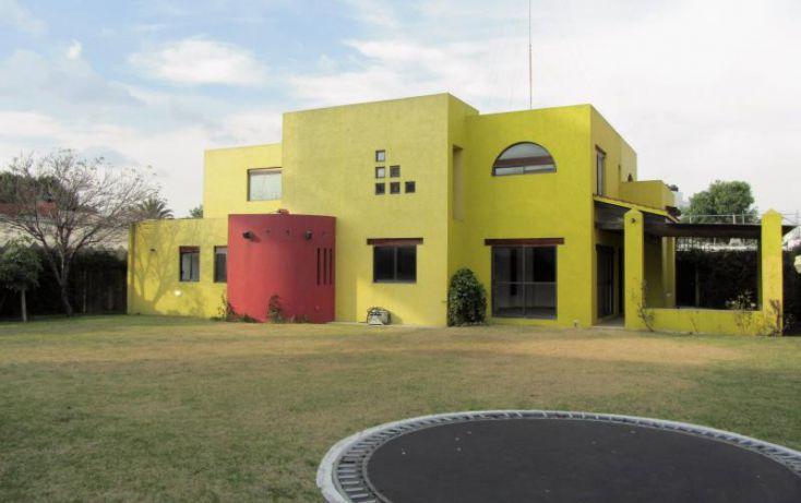 Foto de casa en venta en, zona residencial anexa estrellas del sur, puebla, puebla, 1673416 no 04