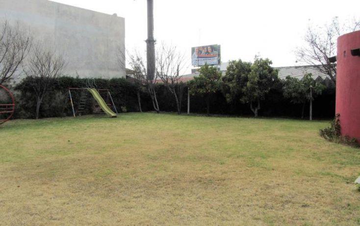Foto de casa en venta en, zona residencial anexa estrellas del sur, puebla, puebla, 1673416 no 05