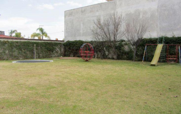 Foto de casa en venta en, zona residencial anexa estrellas del sur, puebla, puebla, 1673416 no 06