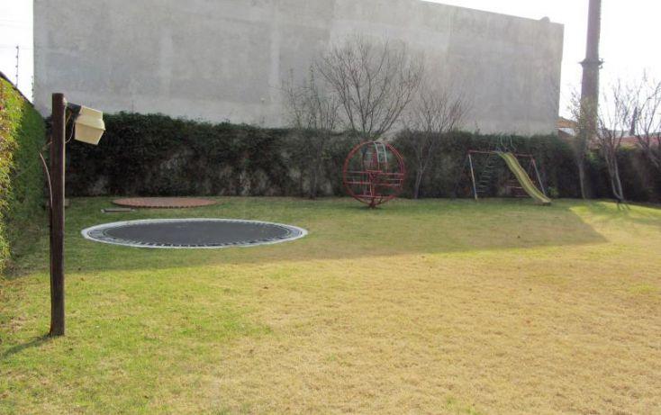 Foto de casa en venta en, zona residencial anexa estrellas del sur, puebla, puebla, 1673416 no 07