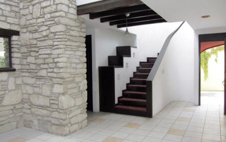 Foto de casa en venta en, zona residencial anexa estrellas del sur, puebla, puebla, 1673416 no 08