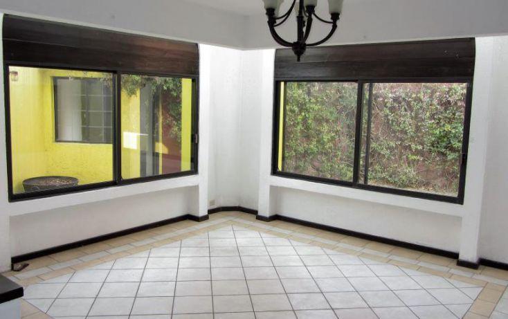 Foto de casa en venta en, zona residencial anexa estrellas del sur, puebla, puebla, 1673416 no 09
