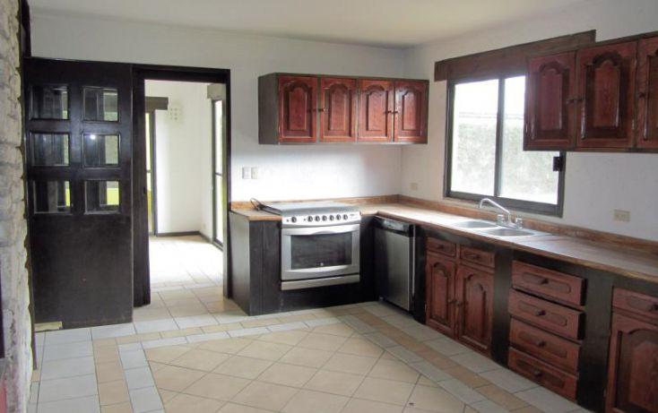 Foto de casa en venta en, zona residencial anexa estrellas del sur, puebla, puebla, 1673416 no 10