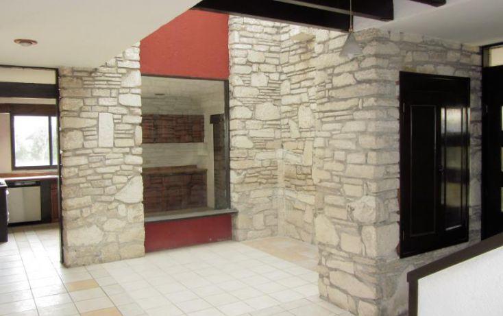 Foto de casa en venta en, zona residencial anexa estrellas del sur, puebla, puebla, 1673416 no 11