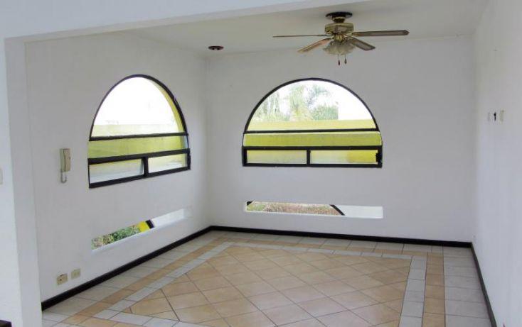 Foto de casa en venta en, zona residencial anexa estrellas del sur, puebla, puebla, 1673416 no 12