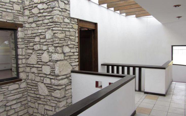 Foto de casa en venta en, zona residencial anexa estrellas del sur, puebla, puebla, 1673416 no 13