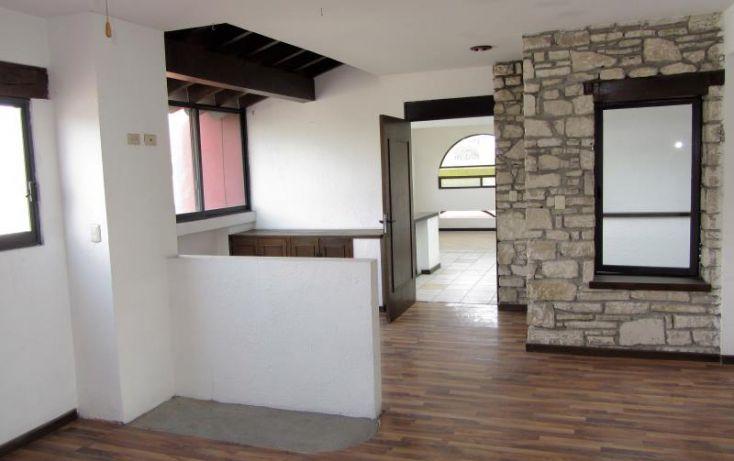 Foto de casa en venta en, zona residencial anexa estrellas del sur, puebla, puebla, 1673416 no 14