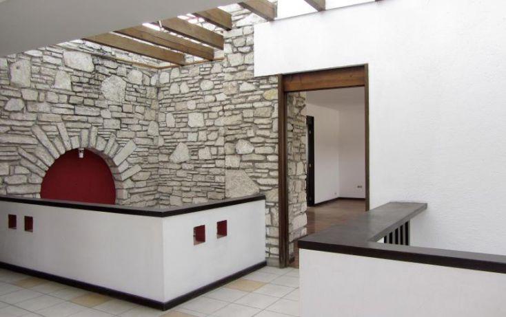 Foto de casa en venta en, zona residencial anexa estrellas del sur, puebla, puebla, 1673416 no 15