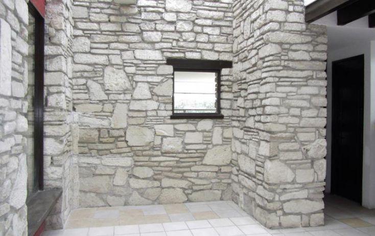 Foto de casa en venta en, zona residencial anexa estrellas del sur, puebla, puebla, 1673416 no 16