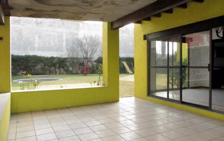 Foto de casa en venta en, zona residencial anexa estrellas del sur, puebla, puebla, 1673416 no 17