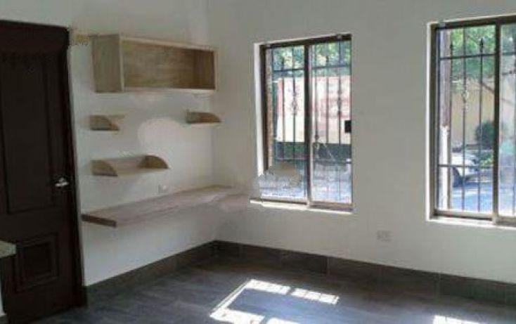 Foto de casa en renta en, zona rosario, san pedro garza garcía, nuevo león, 2026528 no 01