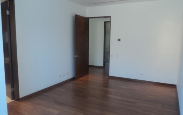 Foto de casa en renta en  , zona san agust?n campestre, san pedro garza garc?a, nuevo le?n, 1227549 No. 07