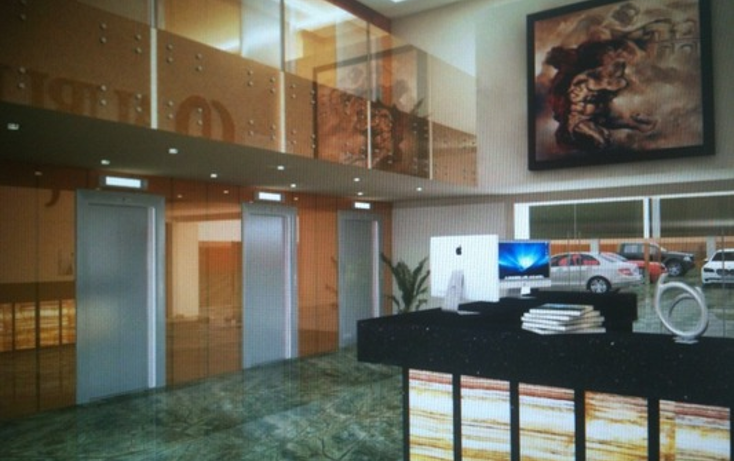 Foto de oficina en venta en  , zona san agustín, san pedro garza garcía, nuevo león, 1394133 No. 02