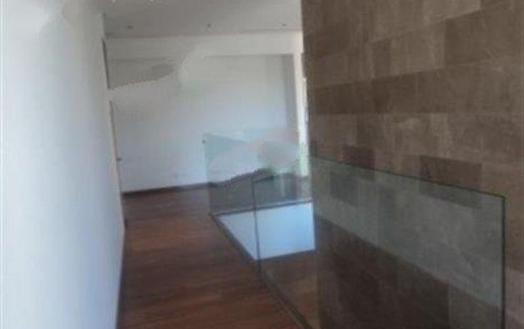 Foto de casa en renta en, zona san agustín, san pedro garza garcía, nuevo león, 2013960 no 02