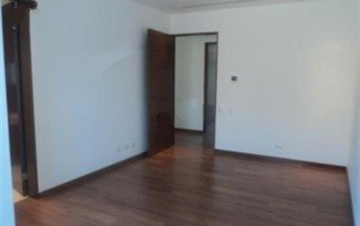 Foto de casa en renta en, zona san agustín, san pedro garza garcía, nuevo león, 2013960 no 03