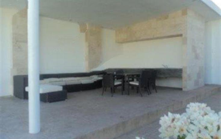 Foto de casa en renta en, zona san agustín, san pedro garza garcía, nuevo león, 2013960 no 05