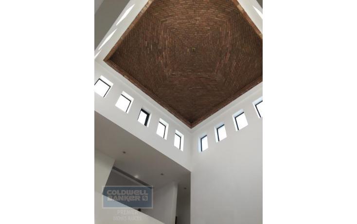Foto de casa en venta en  , zona san patricio 4 sector, san pedro garza garcía, nuevo león, 1846434 No. 04
