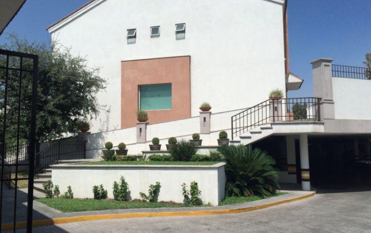 Foto de casa en condominio en renta en, zona santa bárbara poniente, san pedro garza garcía, nuevo león, 1231235 no 05