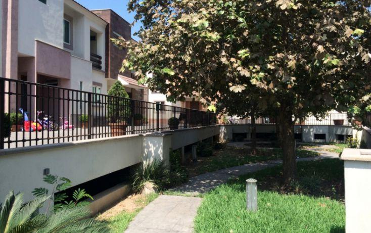 Foto de casa en condominio en renta en, zona santa bárbara poniente, san pedro garza garcía, nuevo león, 1231235 no 06