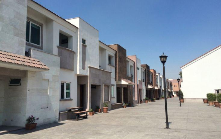 Foto de casa en condominio en renta en, zona santa bárbara poniente, san pedro garza garcía, nuevo león, 1231235 no 08