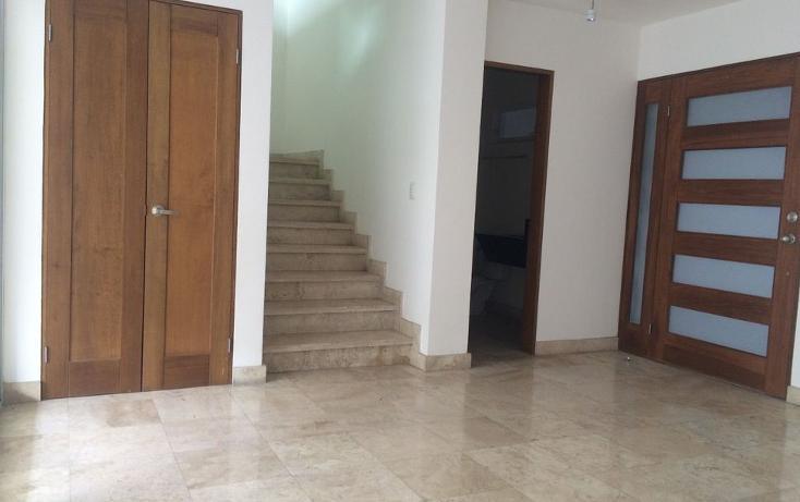 Foto de casa en renta en  , zona santa bárbara poniente, san pedro garza garcía, nuevo león, 1231235 No. 11