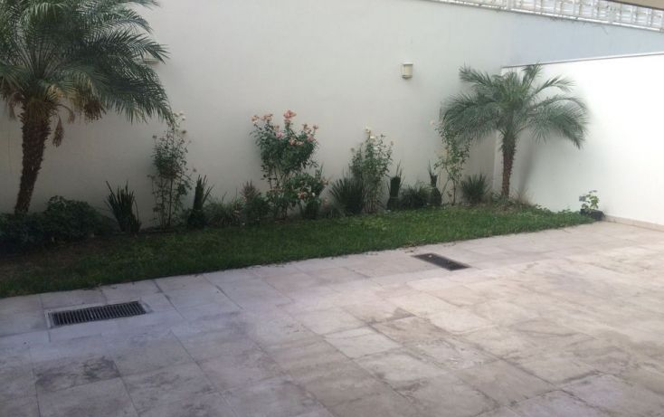 Foto de casa en condominio en renta en, zona santa bárbara poniente, san pedro garza garcía, nuevo león, 1231235 no 12
