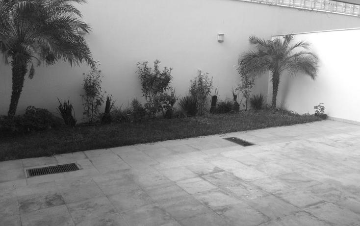 Foto de casa en renta en  , zona santa bárbara poniente, san pedro garza garcía, nuevo león, 1231235 No. 12