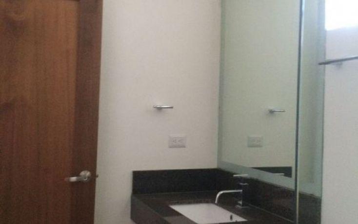 Foto de casa en condominio en renta en, zona santa bárbara poniente, san pedro garza garcía, nuevo león, 1231235 no 13