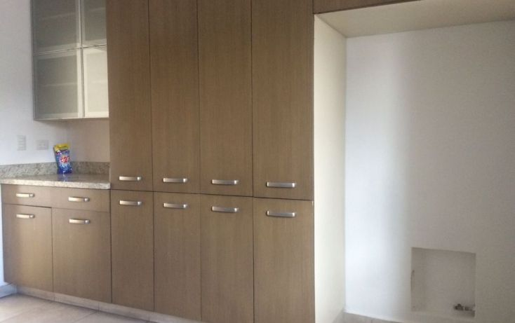 Foto de casa en condominio en renta en, zona santa bárbara poniente, san pedro garza garcía, nuevo león, 1231235 no 14