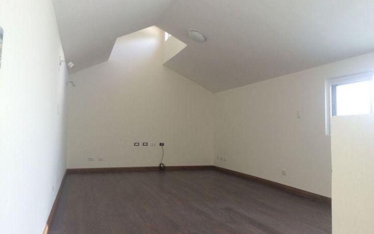 Foto de casa en condominio en renta en, zona santa bárbara poniente, san pedro garza garcía, nuevo león, 1231235 no 15