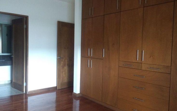 Foto de casa en condominio en renta en, zona santa bárbara poniente, san pedro garza garcía, nuevo león, 1231235 no 16