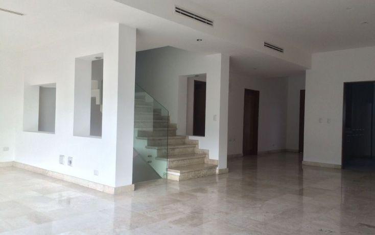 Foto de casa en condominio en renta en, zona santa bárbara poniente, san pedro garza garcía, nuevo león, 1231235 no 17