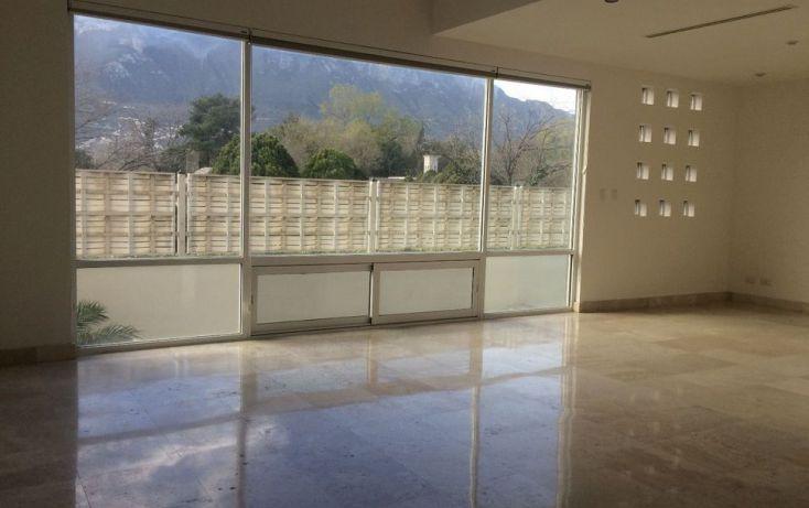 Foto de casa en condominio en renta en, zona santa bárbara poniente, san pedro garza garcía, nuevo león, 1231235 no 18