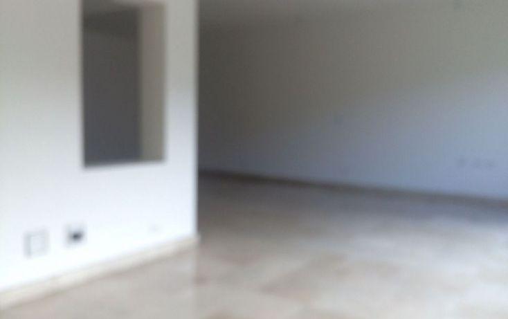Foto de casa en condominio en renta en, zona santa bárbara poniente, san pedro garza garcía, nuevo león, 1231235 no 19